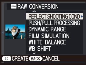 raw-conv